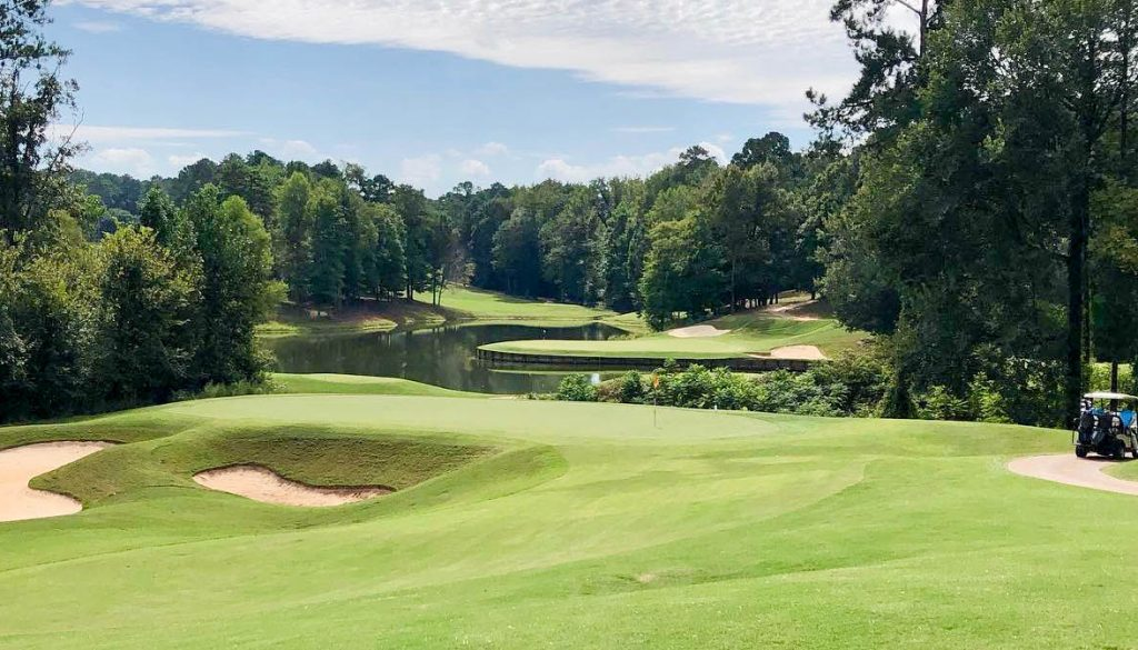 2020-SCCPMA-Golf-Tournament-1